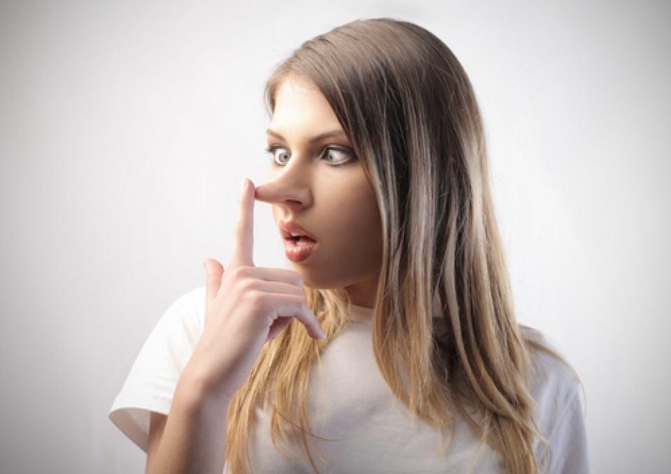 Mitomania: Cand Minciuna Se Transforma In Boala