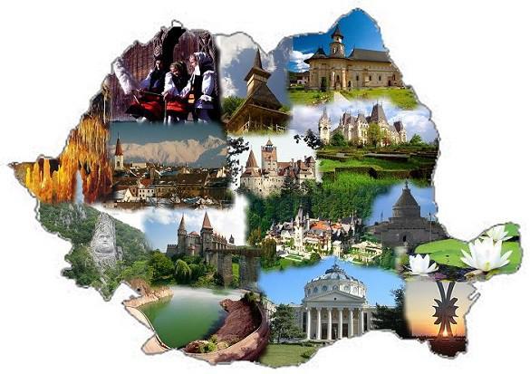 Românește, vreau românește!