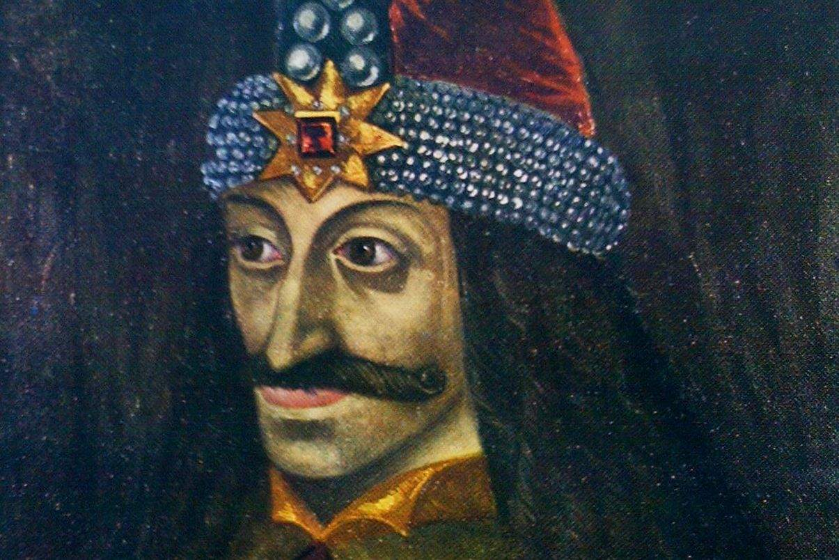 """ISTORIC RUS: """"Vlad Tepeș a fost salvatorul Europei (…) Civilizația a apărut pe teritoriul României, acum 8.000 de ani"""""""