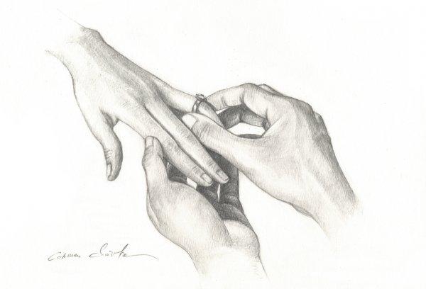 Greseli comune pe care le fac barbatii in timp ce achizitioneaza inelul de logodna