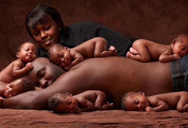 ht_sextuplets_01_as_160609_4x3_992_97570900-600x409