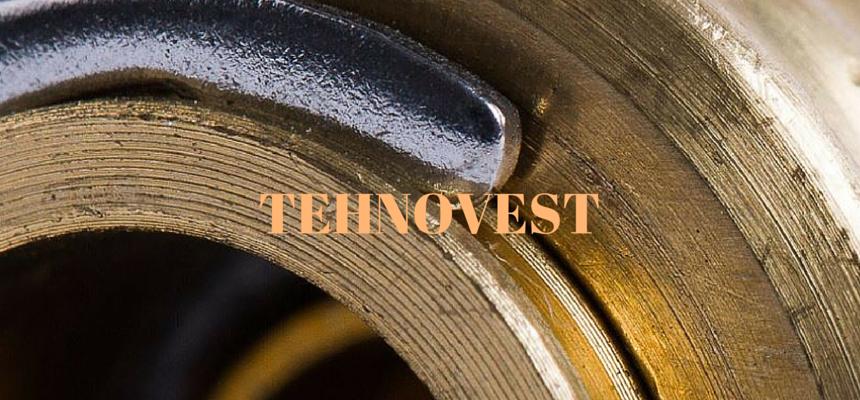 Sculele pneumatice de la Tehnovest iti demonstreaza ce inseamna calitatea