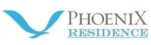 cropped-logo-phoenix-residence-mic