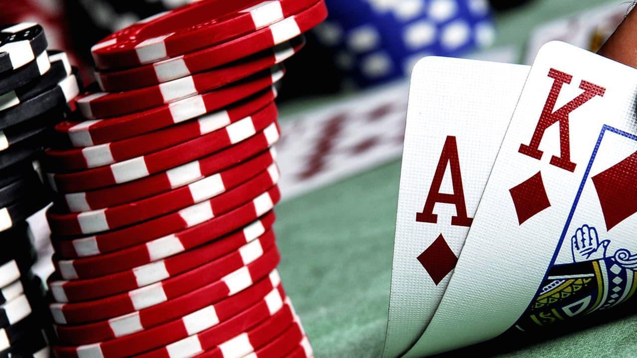 Strategii la jucat sloturi