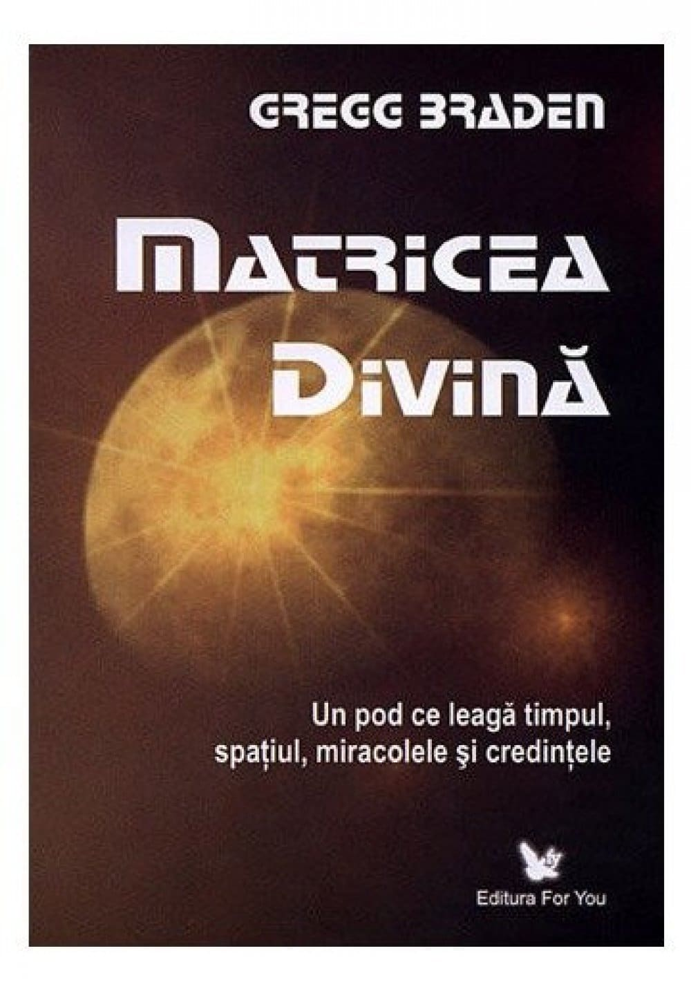 matricea-divina-gregg-braden
