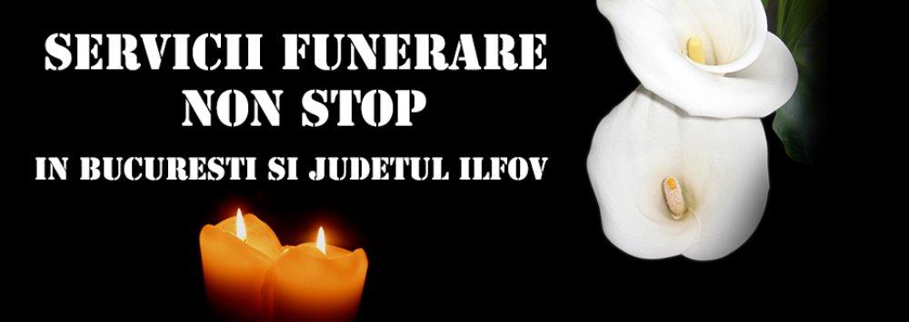 Ghid pentru organizarea unei înmormântări