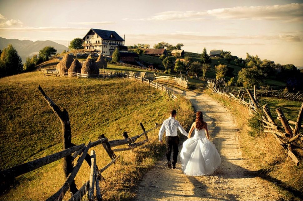 Bobby G. Photography iti prezinta ghidul esențial al stilurilor fotografiei de nuntă