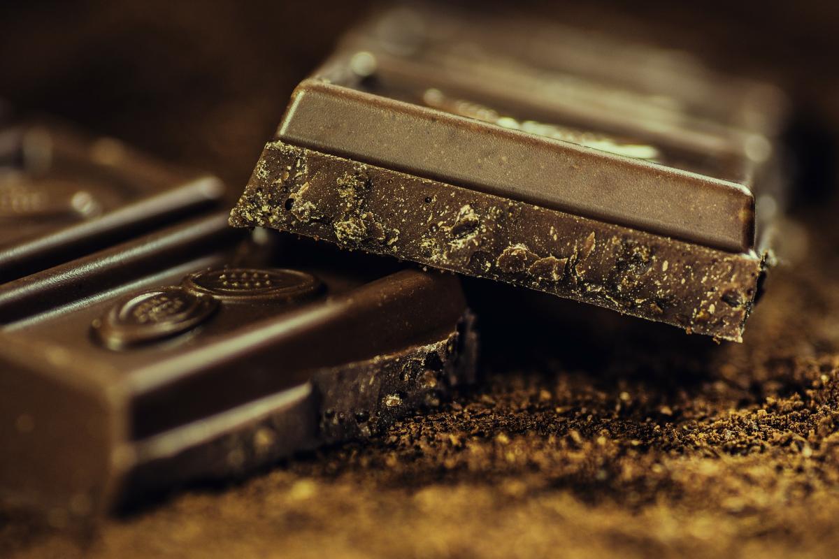 Adevărul despre ciocolata neagră. Iată cât de sănătoasă este, de fapt!