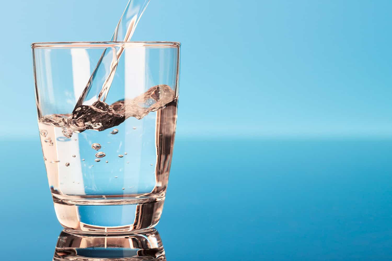 Filtrele/ purificatoare de apă, o soluție eco friendly pentru natură