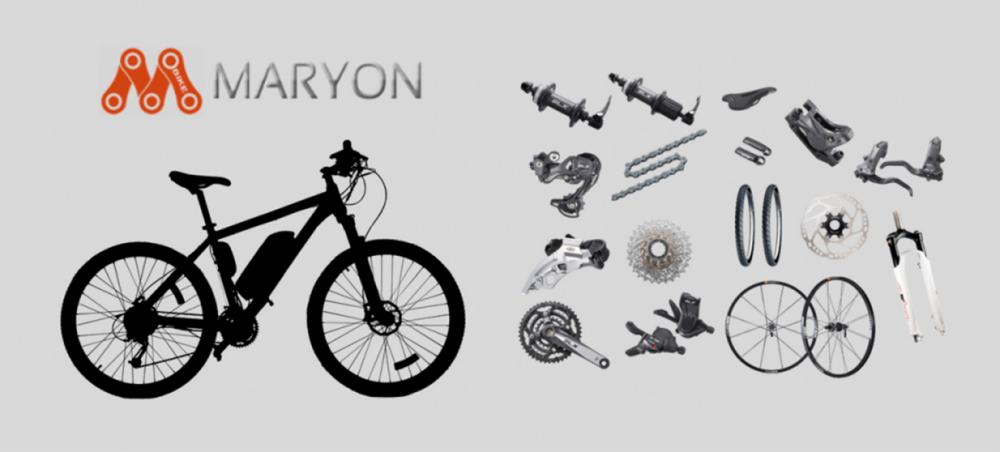 Ghidul curiosului – tipuri de biciclete, dintre cele mai comune categorii