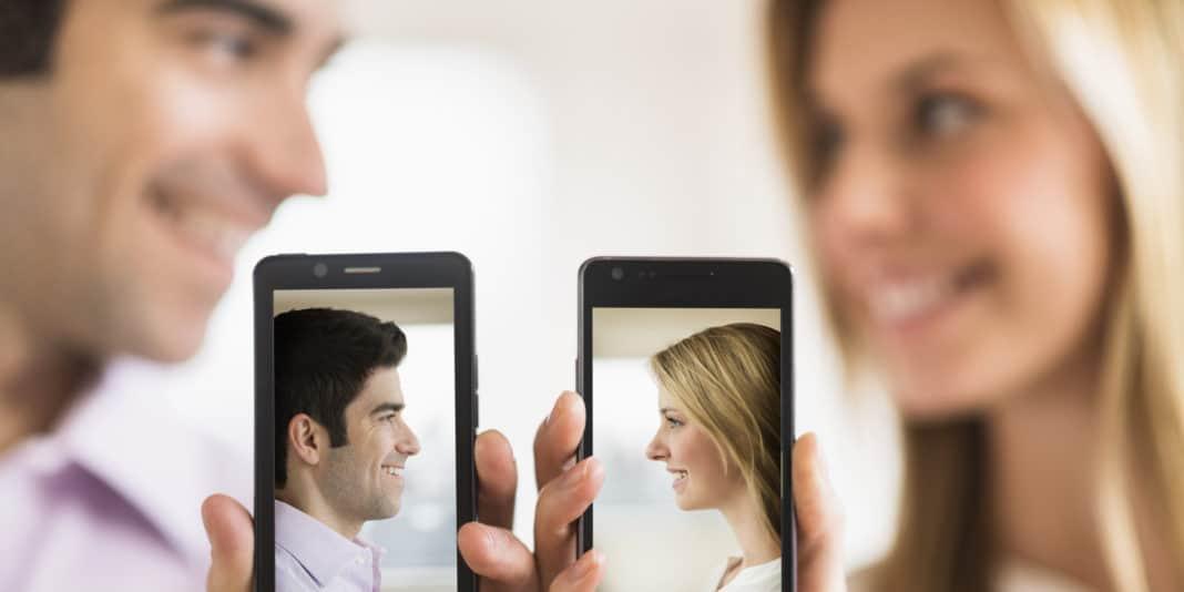 Avantajele site-urilor de dating online