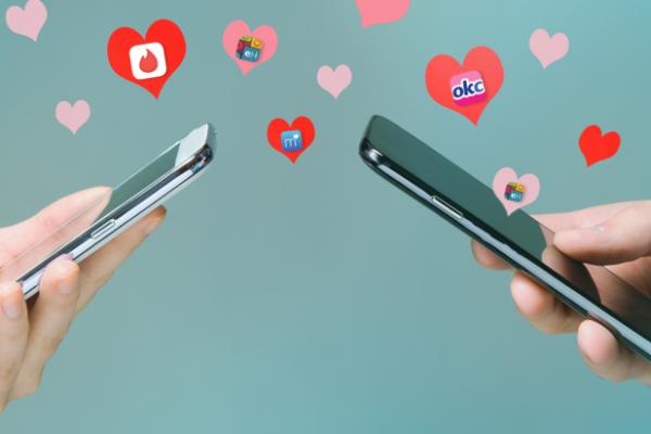 dating-site uri de matrimoniale tembisa stranica za upoznavanja