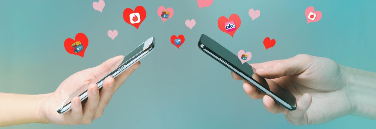 Întrebări esențiale ce trebuie puse persoanei pe care o cunoști pe un site de dating