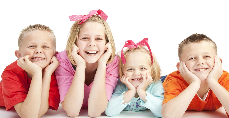 4 reguli de aur pentru educarea copiilor noștri