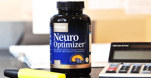 Suplimente naturale pentru imbunatatirea memoriei si reducerea stresului cotidian