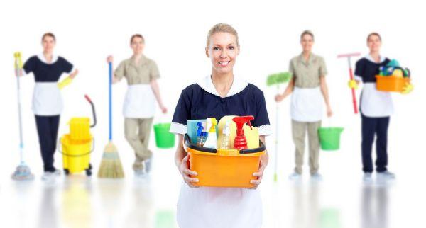 Imbină utilul cu plăcutul: curățenia cu joaca copiilor