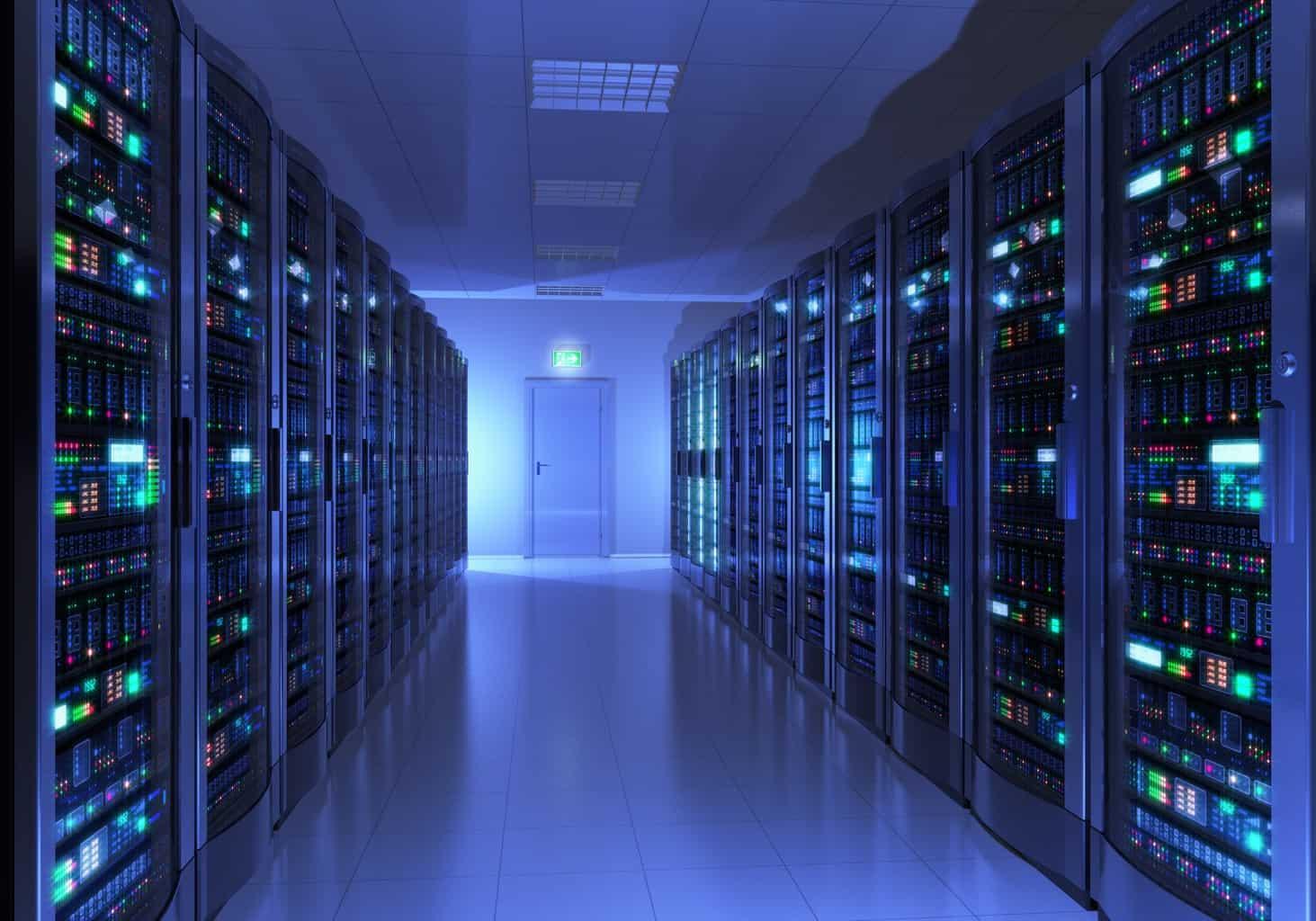 Cum să îți alegi cel mai bun web hosting.