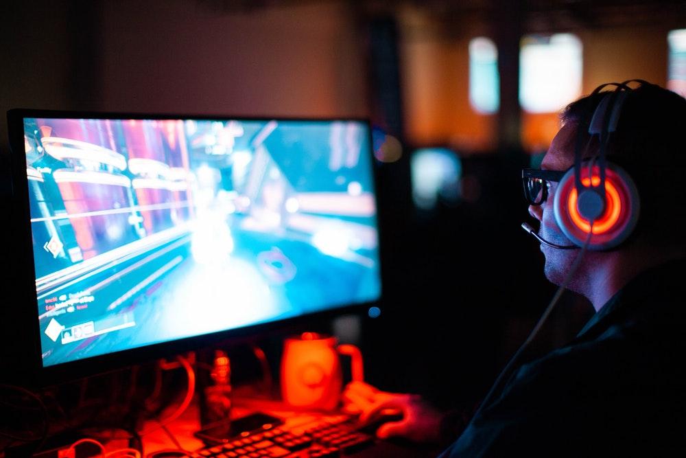 Cum alegi o tastatură de gaming