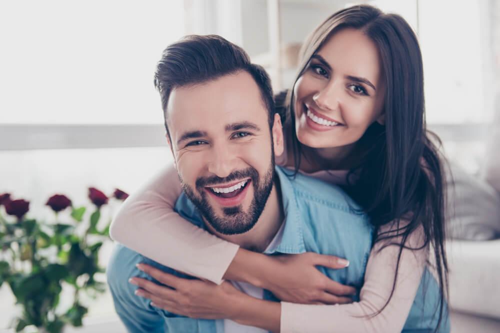 3 idei de activitati pe care sa le faci cu iubitul tau pentru a aprofunda conexiunea dintre voi