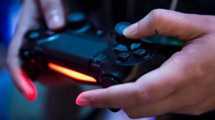 6 previziuni tehnologice viitoare despre gaming pentru 2020