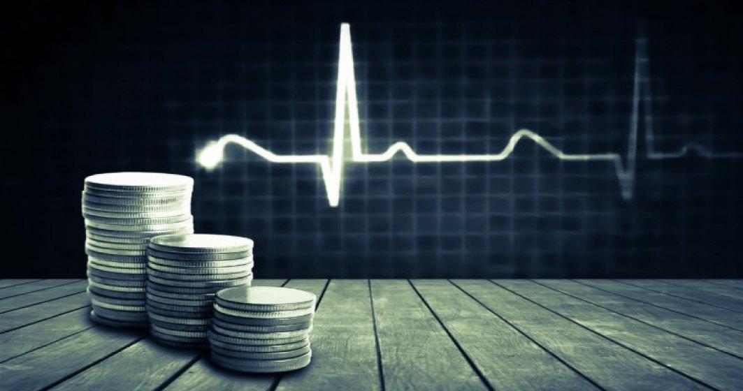 Lucruri pe care le poți face astăzi pentru a-ți îmbunătăți situația economică
