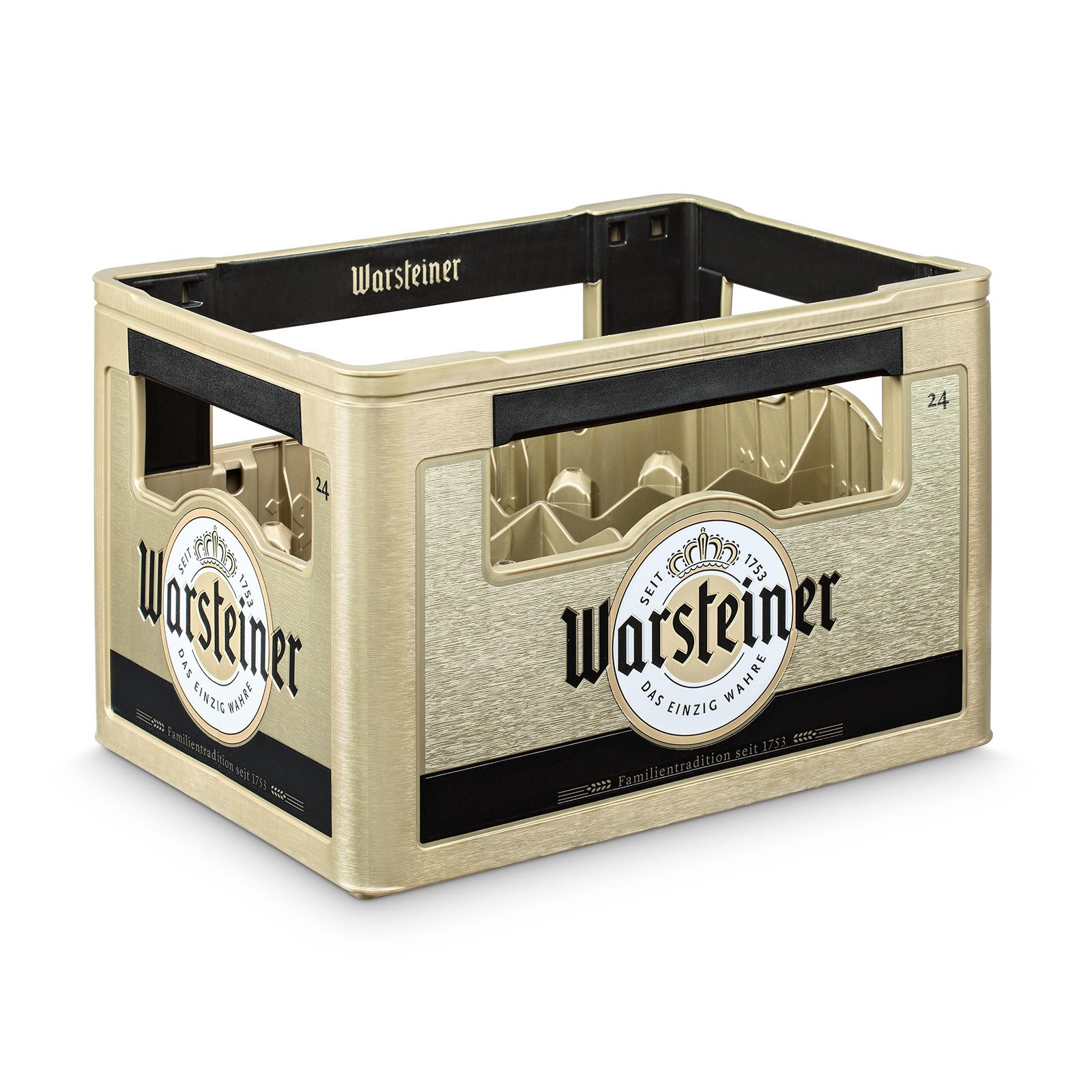 Producator lazi bere la un cost redus si care ofera un nivel de protectie foarte ridicat