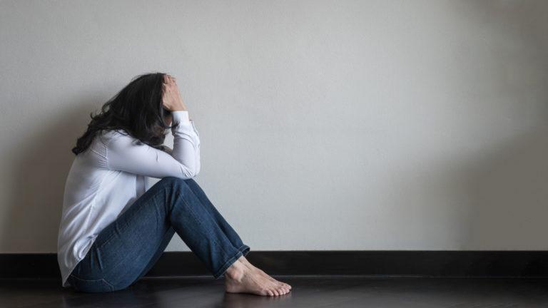 Beneficii ale uleiului CBD pentru anxietate