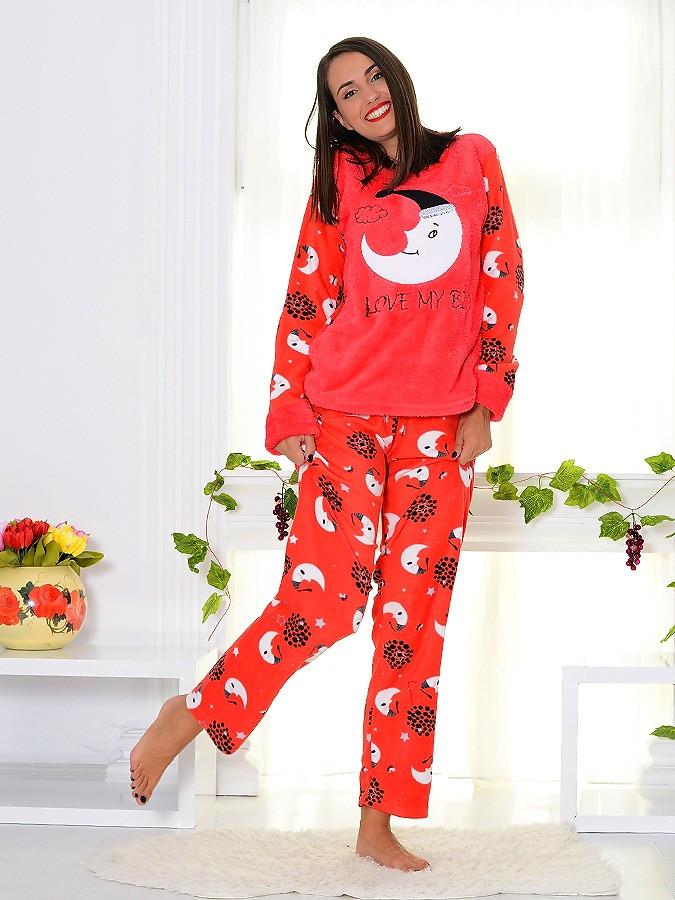 Pijamalele – pe cat de banale, pe atat de purtate. Descoperiti oferta Bobomoda!