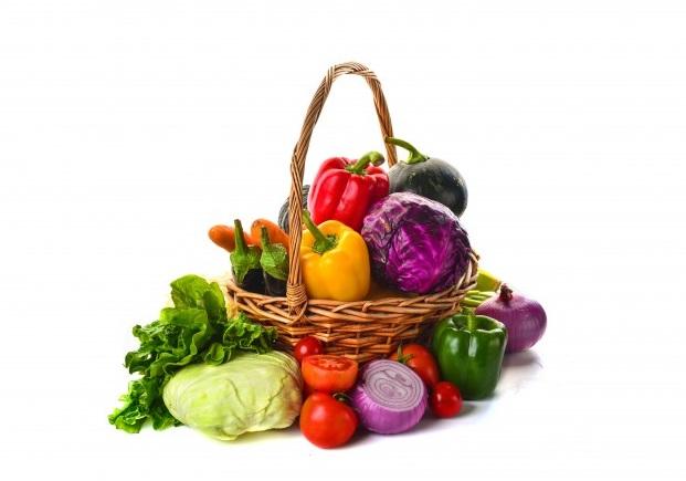 Gault&Millau lansează o platformă dedicată producătorilor locali de alimente