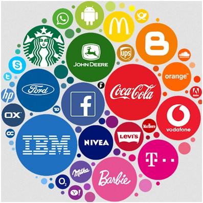 Cât de importantă este crearea unei experienţe autentice de brand ?