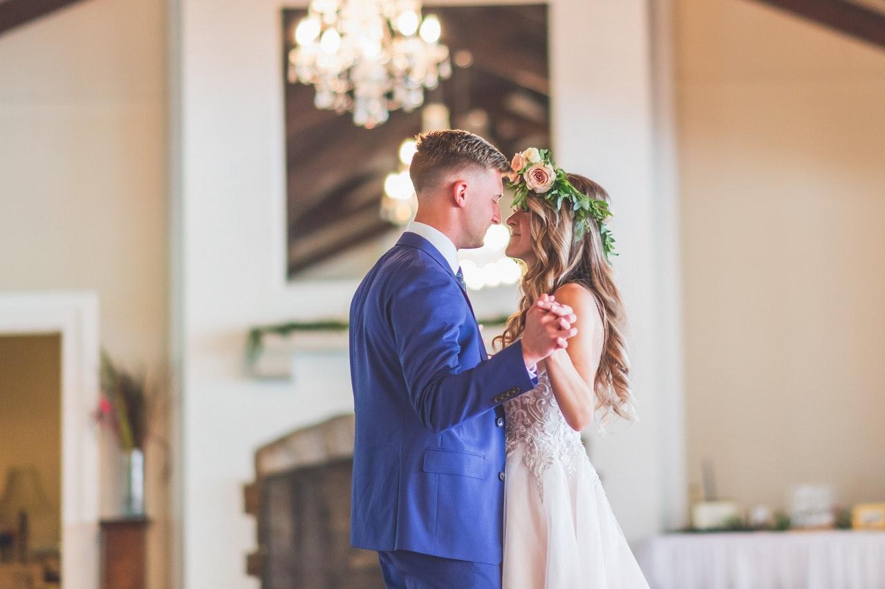De ce sa apelezi la un wedding planner – cateva motive
