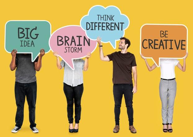 Contextul, un factor important în stabilirea poziţionării în marketing