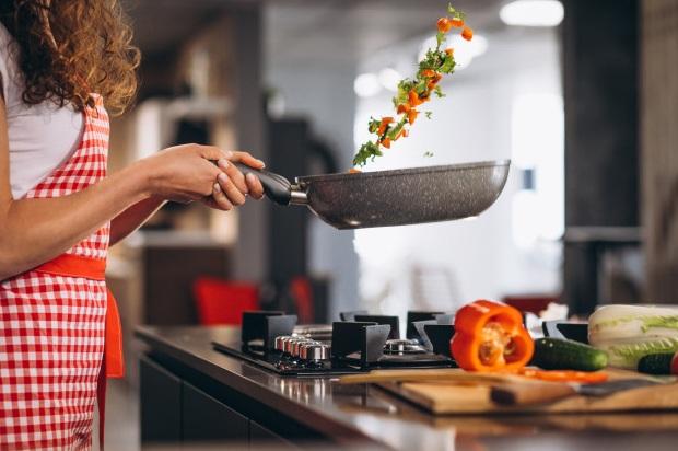Ce să faci cu mâncarea rămasă ? Reintegreaz-o în preparate delicioase