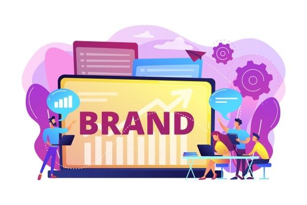 Întăreşte identitatea brandului tău în câţiva paşi simpli!