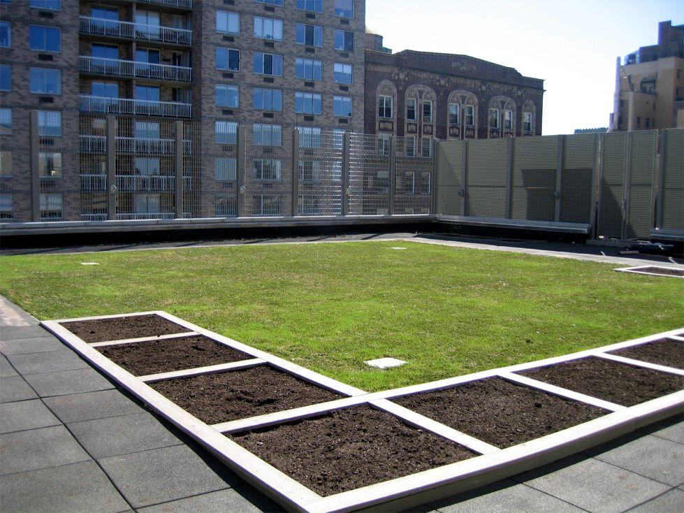 Cum se impermeabilizeaza un acoperis pentru terasa? Afla raspunsul de la specialisti