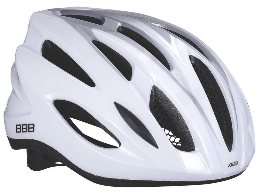 Principalele caracteristici atunci cand alegi o casca pentru bicicleta