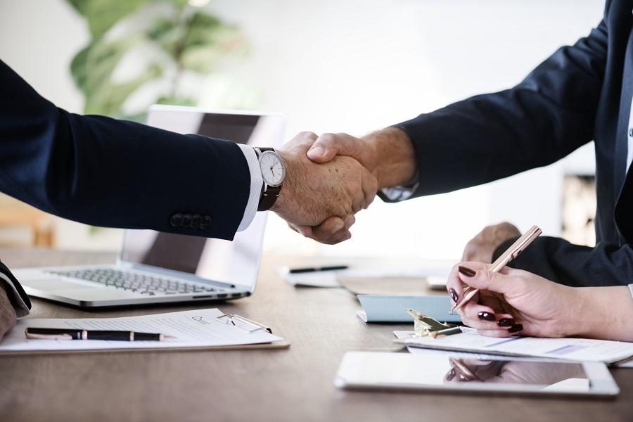 Infiintari societati Iasi. Un avocat va gasi forma de organizare potrivita pentru business-ul tau!
