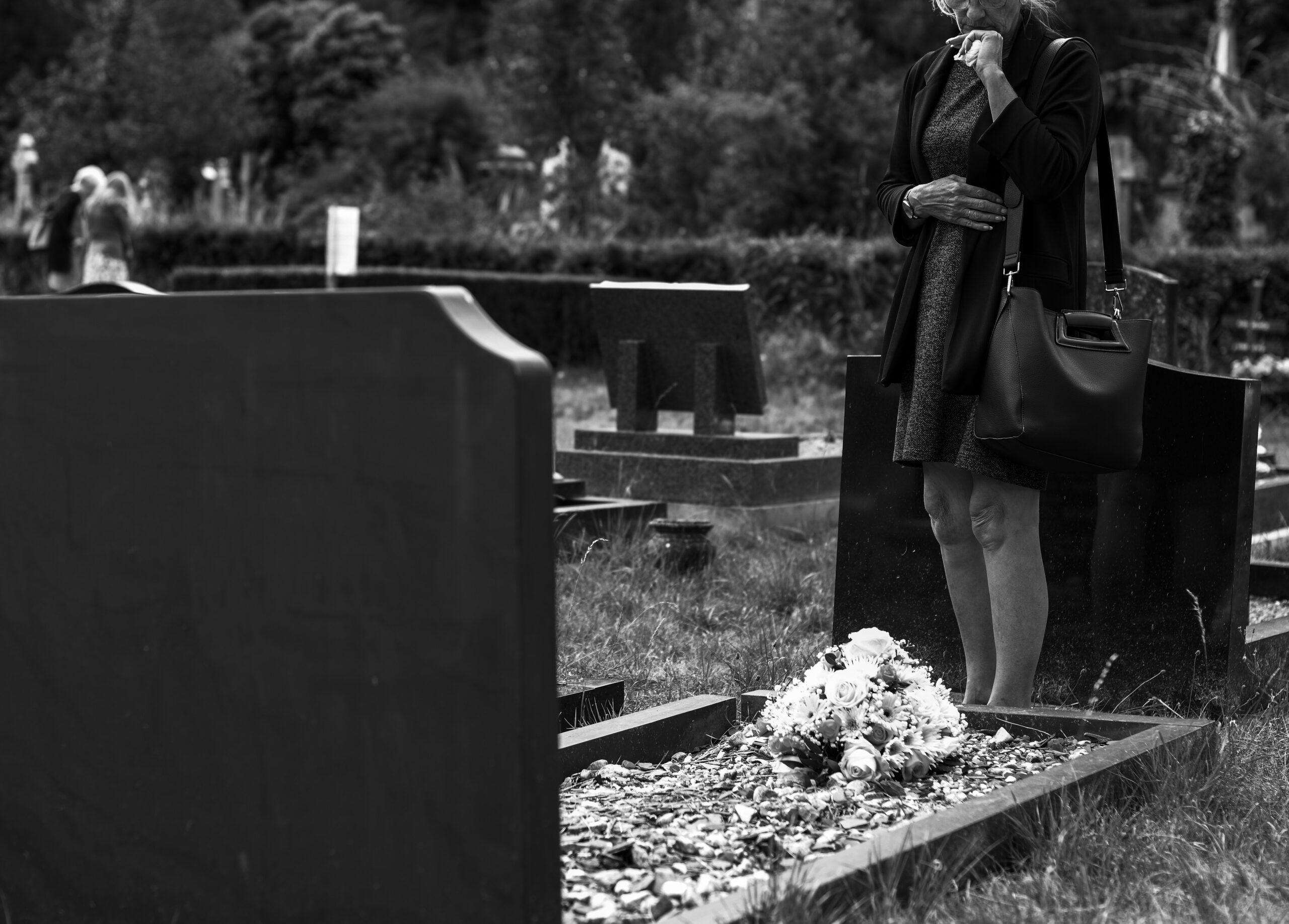 Cu ce autoritati locale colaboreaza o firma de servicii funerare din sectorul 5?