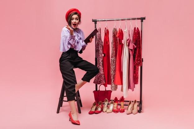 Primul târg de modă și accesorii dedicat iubitorilor de design românesc este la Romanian Fashion Week