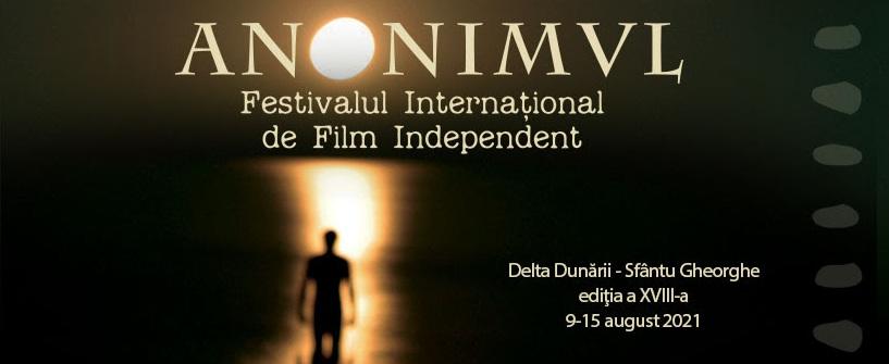 Festivalul Internațional de Film Independent ANONIMUL anunță competiția de scurtmetraje românești