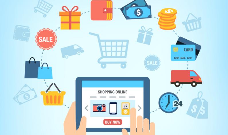 3 criterii esențiale de care să ții cont dacă vrei un magazin online de succes