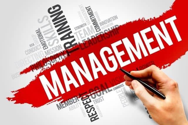 De ce este util sa urmezi un curs de management?