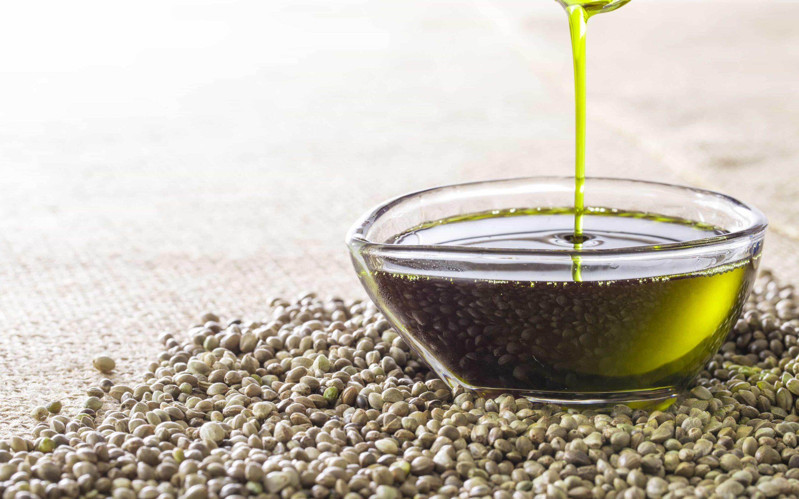 Cum alegi concentratia unui ulei CBD in functie de necesitatile tale?