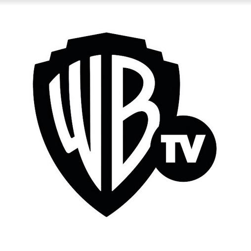 NOU: În luna octombrie, postul TV TNT devine WARNER TV